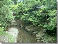 Tera_taka20614ta2